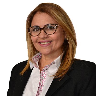 Secretaria de Educação, Cultura e Esportes. - Maria Vioneide Linhares